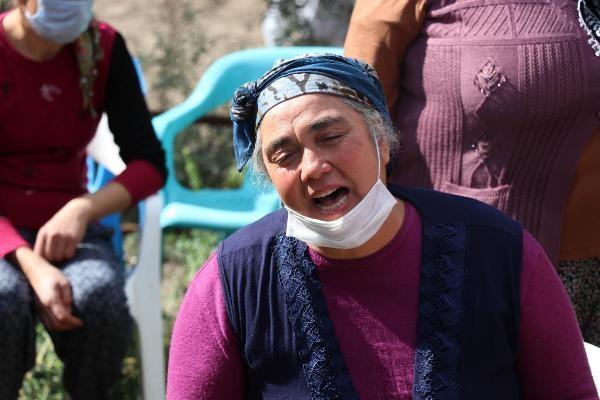 Son dakika haberleri... Gamze'yi sevgilisi öldürmüştü! Genç kızın son görüntüleri ortaya çıktı