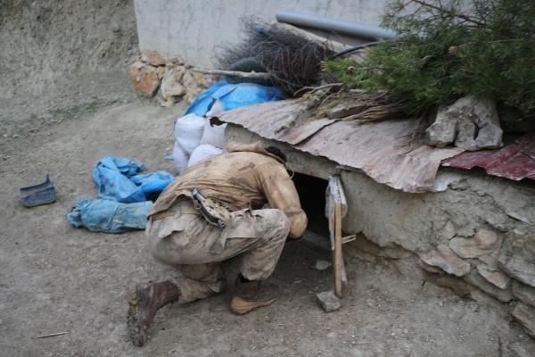 608a5cc74e3fe00878e1be3e - 2 yaşındaki Süleyman kayıp! 'Boralar' didik didik arıyor