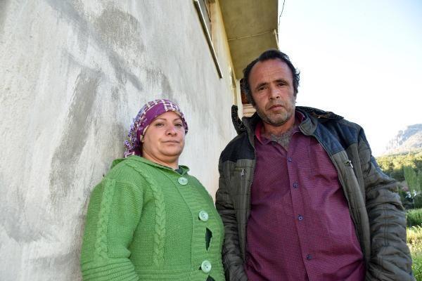 17 yaşındaki Alişan Soylu'dan 3 gündür haber alınamıyor!
