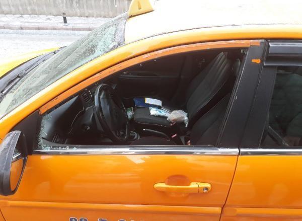 Ankara'da otomobil hırsızlığı çetesi çökertildi: 3 gözaltı