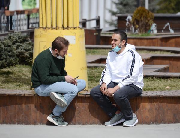 607e5b6d4e3fe108806c4e18 - Son dakika... Vaka artışı durmayan Erzincan'da çok sayıda yeni koronavirüs tedbirleri devrede!..