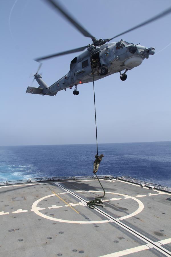 608c248a2269a20354660e19 - MSB duyurdu: 'Deniz Muhafızı Odak Harekatı' başarılı şekilde devam ediyor
