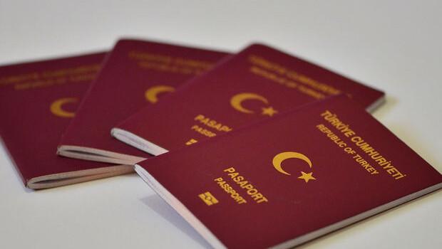 İşte yeni pasaportlara kavuşacağımız tarih