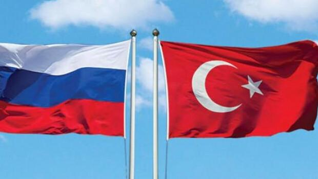 Türkiye - Rusya ilişkilerinde sıcak gelişme! Türkiye'den bir heyet Moskova'ya gidiyor