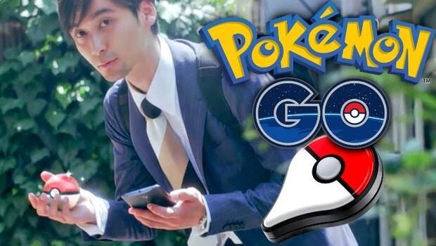 Pokemon Go nasıl indirilir? İOS ve Android için Pokemon Go indirme yolları!