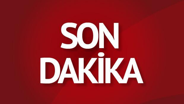 5804039667b0a90cb4defa25 ABD:Türkiye ile birlikte çalışacağız