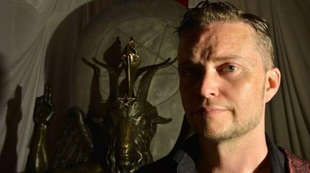 Satanistlerden Netflix ve Warner Bros'a 50 milyon dolarlık dava