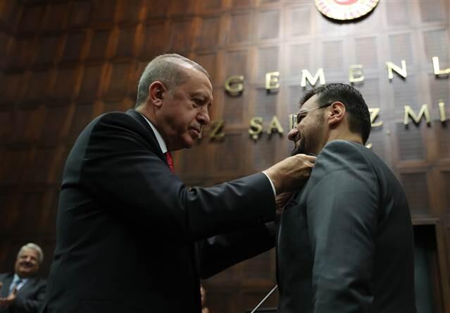Cumhurbaşkanı Erdoğan'dan son dakika açıklaması: Fiyatlara ayar çekme kararı aldık