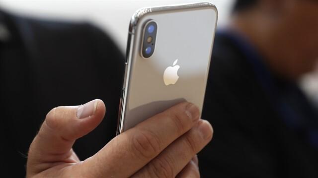 Apple Türkiye'den iCloud fiyatlarına şok zam