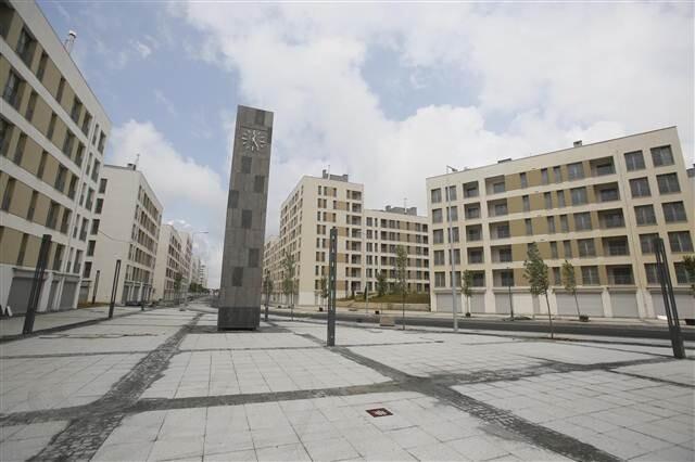 TOKİ İstanbul'da kurayla ev satacak... 144 bin TL'den başlıyor