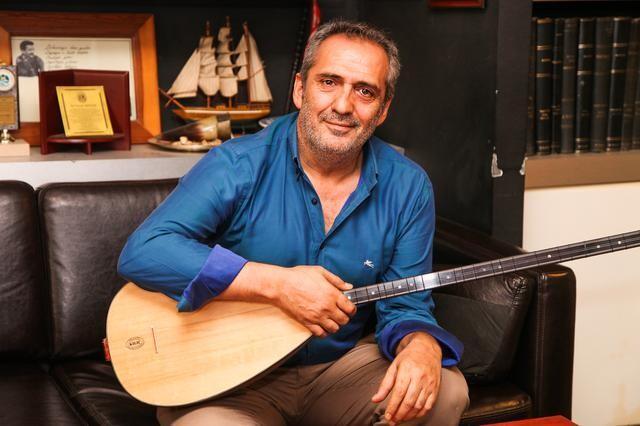Yavuz Bingöl'den çok konuşulacak röportaj: 'Ben manav Mehmet Efendi değilim'