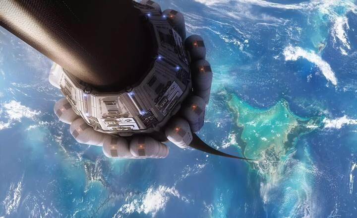 Japonya, 'uzay asansörü' testlerine başlıyor