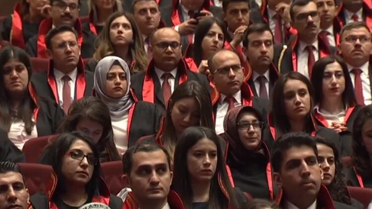 Son dakika: Cumhurbaşkanı Erdoğan'dan önemli açıklamalar