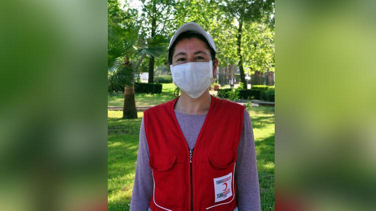 Yerleşik yabancılardan Türkiye'nin koronavirüs önlemlerine övgü