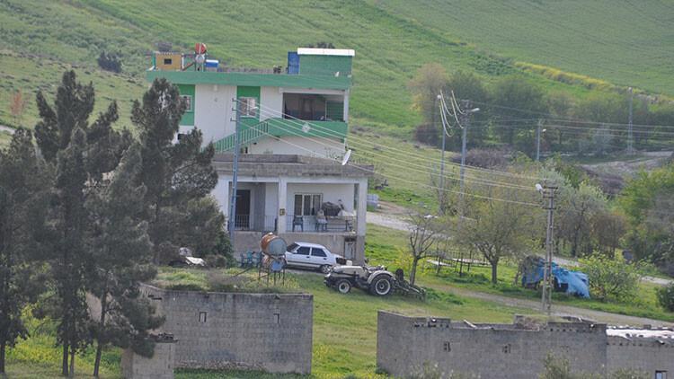 Nizip'te 1 mahalle karantinaya alındı