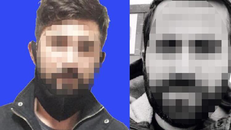 Son dakika haberleri... Konya'da süt fabrikasında skandal görüntüler! Fabrika kapatıldı, iki kişi gözaltında