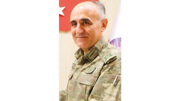 Yüreğimize ateş düştü! Bitlis Tatvan'da helikopter faciası: Biri korgeneral, 11 şehit
