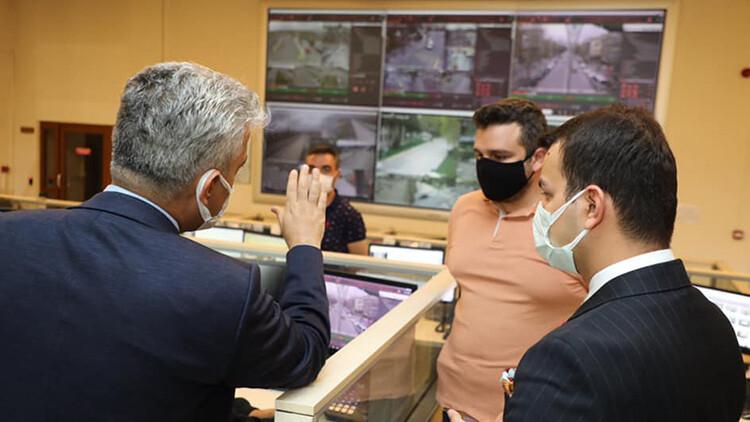 607e5ba64e3fe108806c4e1a - Son dakika... Vaka artışı durmayan Erzincan'da çok sayıda yeni koronavirüs tedbirleri devrede!..
