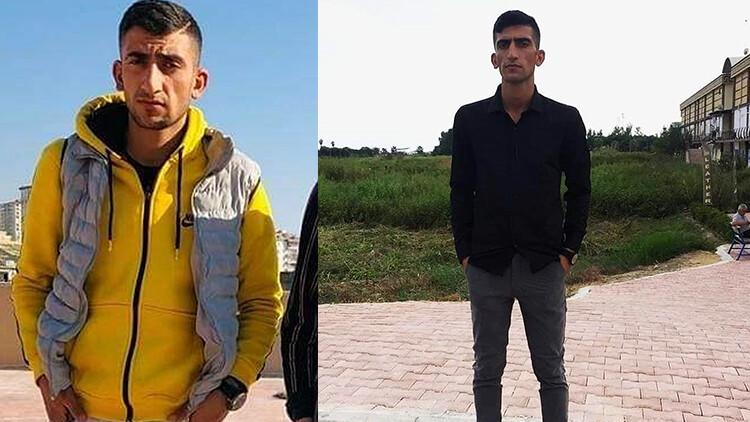 608578c24e3fe10958e2521f - Adnan Yıldız Aksu Çayı'nda hayatını kaybetti... Kıyafetlerine sarılarak ağıt yaktı
