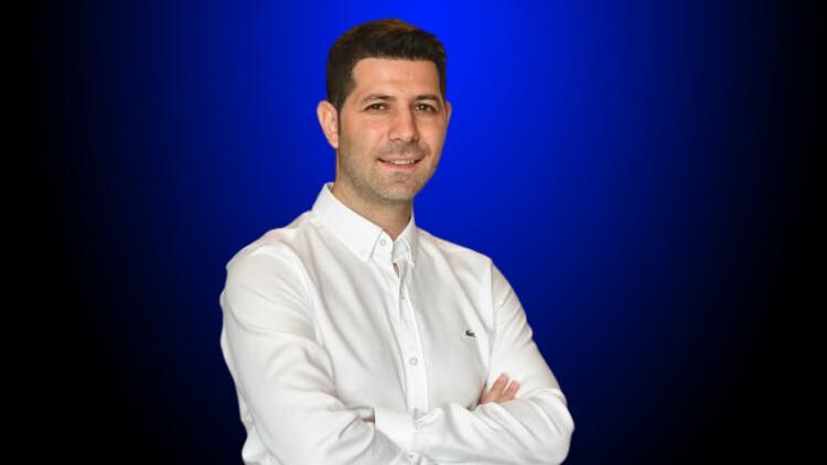 Son dakika... Thodex, Vebitcoin ve Goldexco.in kapandı... Btc Türk ve Paribu'nun patronları hurriyet.com.tr'ye konuştu...