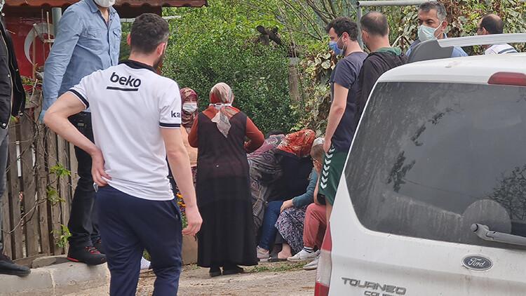 608ea5b64e3fe01984b5916c - Emir'in üzücü ölümü... Geriye görüntüler kaldı