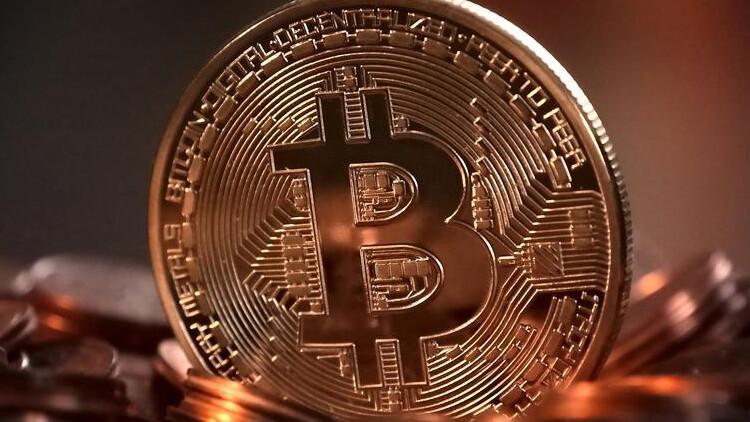 Bitcoin için tahmin! Bitcoin fiyatları ne olur? Dev kurumun CEO'su açıkladı