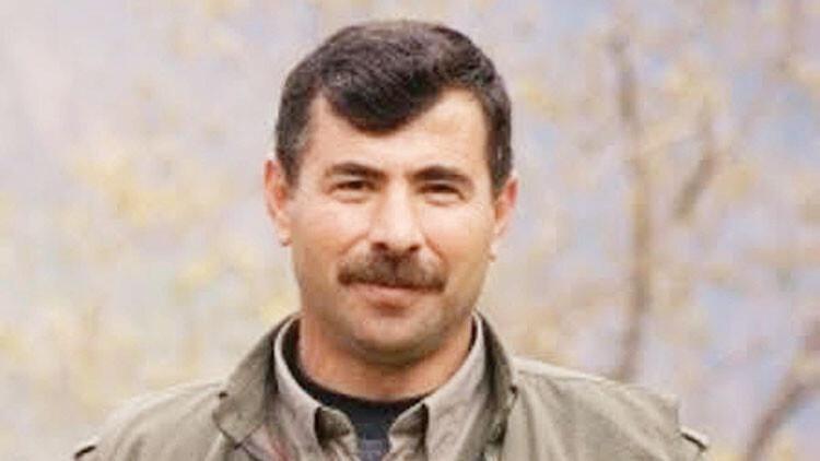 Hain saldırıda Kanada izi!.. PKK'nın dronları Kanada'dan mı?