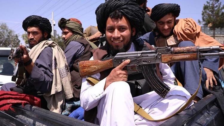 Taliban'ın 40 günü! Neler oldu, neler olacak?