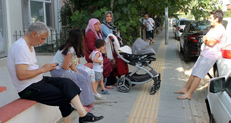 Son dakika haberi: Marmara depremi için Kandilli'den son açıklama