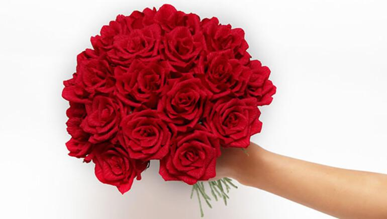 Sevgililer Günü için hâlâ fikriniz yok mu