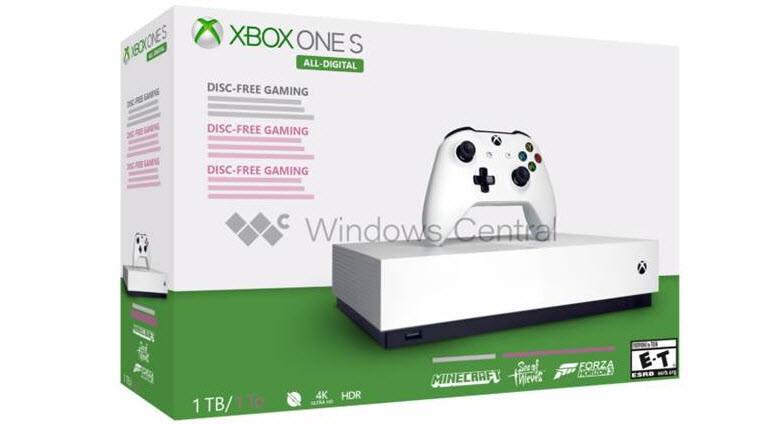 Microsoft'un yeni Xbox oyun konsolu ne zaman çıkıyor? İşte o tarih
