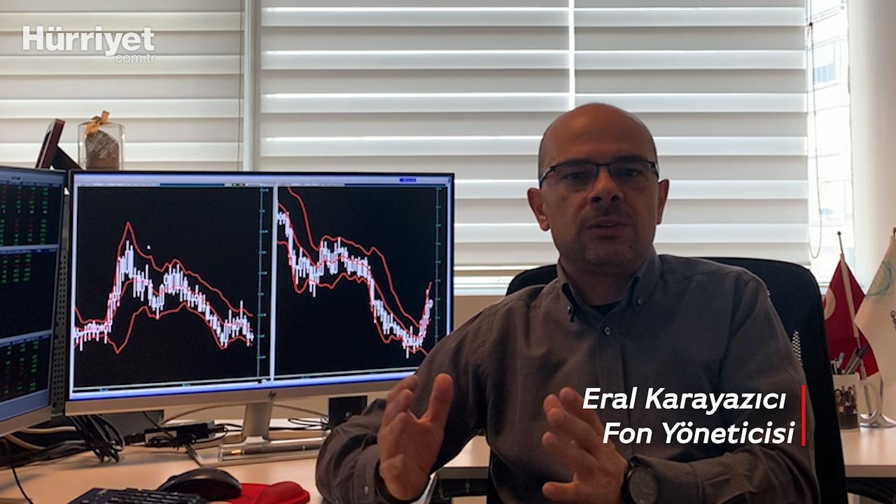 Piyasalarda trend değişikliği mi yaşanıyor?