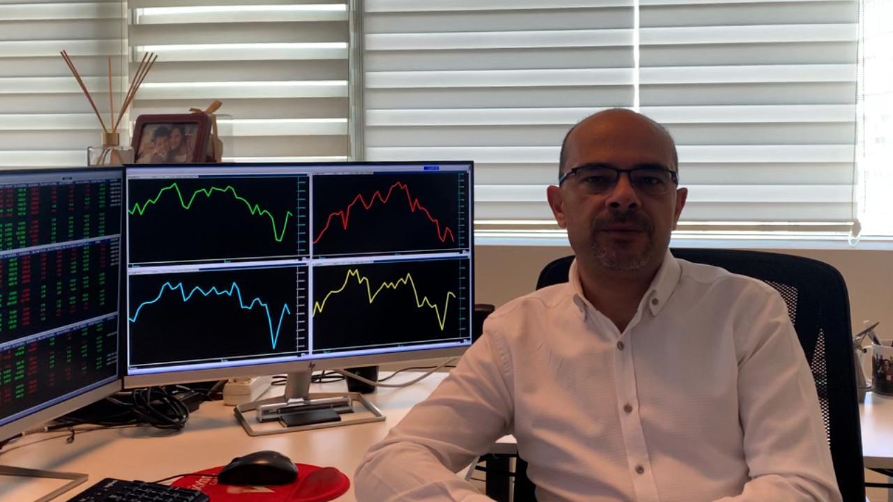 Türkiye negatif ayrışıyor